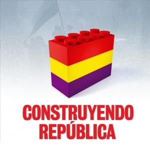 construyendo la republica