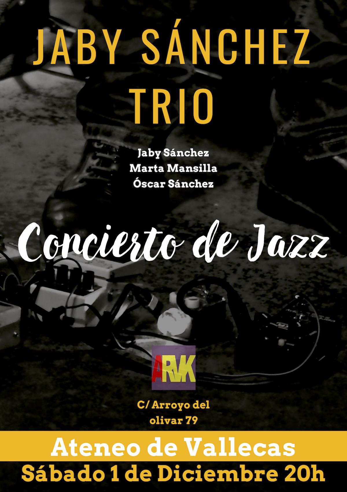Jaby-sÁnchez-trio1